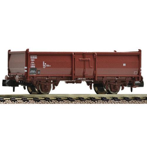 FLEISCHMANN Fleischmann 820531 - Open goederenwagen type Es 017, DB