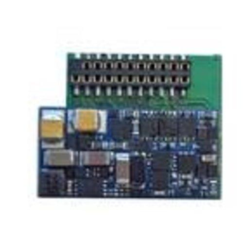 ESU ESU 51998 Adapterbord 21MTC naar Next18