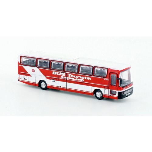 MINIS Bus MB O 303 DB Bus-Touristik