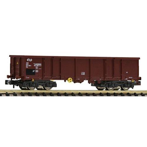 FLEISCHMANN 828338 Open goederenwagon type Eaos, NS (N )