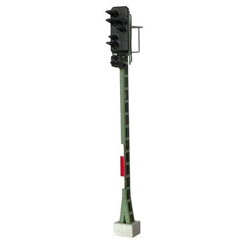 MAFEN DB H-V System 1969 - Vertreksein (groen / rood / rood / wit / geel) (4134103)
