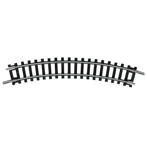 MINITRIX Gebogen rails R1 30 gr. (14912)