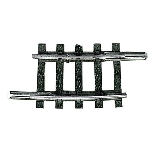 MINITRIX Gebogen rails R2 6 gr. (14926)