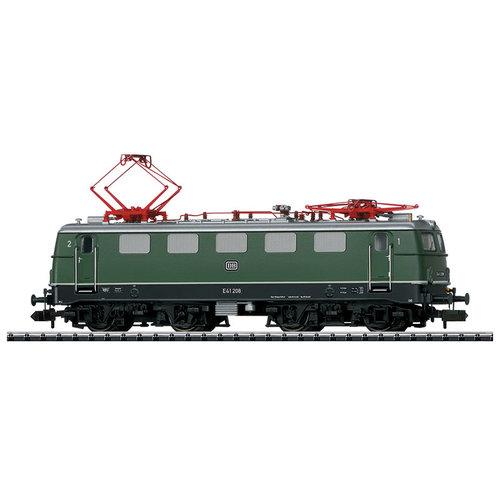 MINITRIX E-Lok BR 141 DB AG (16143)