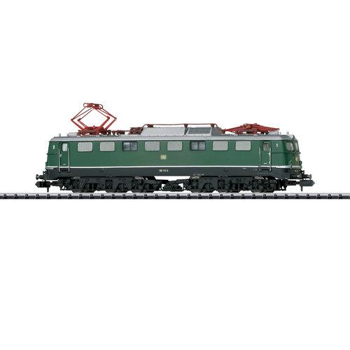 MINITRIX E-Lok BR 150 DB (16153)