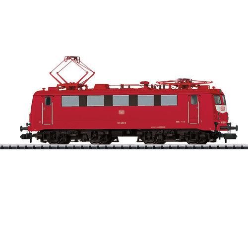 MINITRIX E-Lok BR 141 DB (16144)