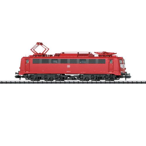 MINITRIX E-Lok 150 DB (16156)