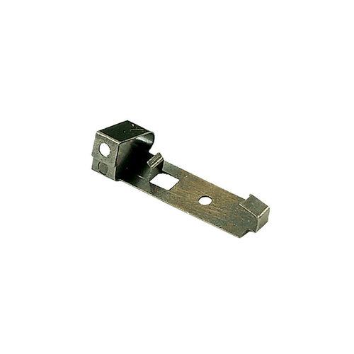 MINITRIX 1-polige aansluitklem (66519)