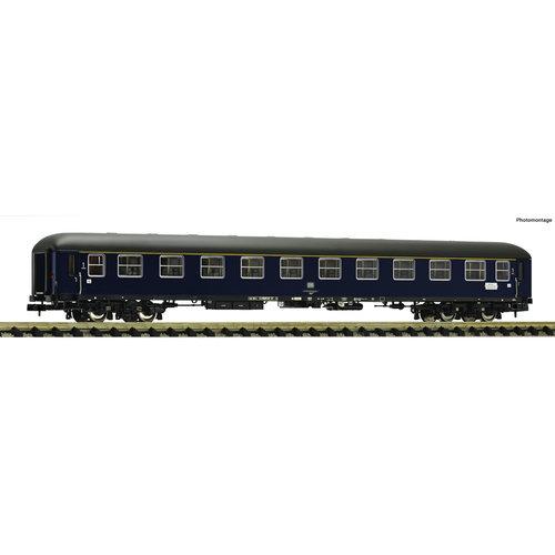 FLEISCHMANN 863920 UIC-wagon 1e klas, blauw DB (N )