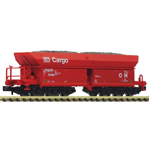 FLEISCHMANN 852703 hopperwagon Fals 151 van de DB AG (DB Cargo) (N )