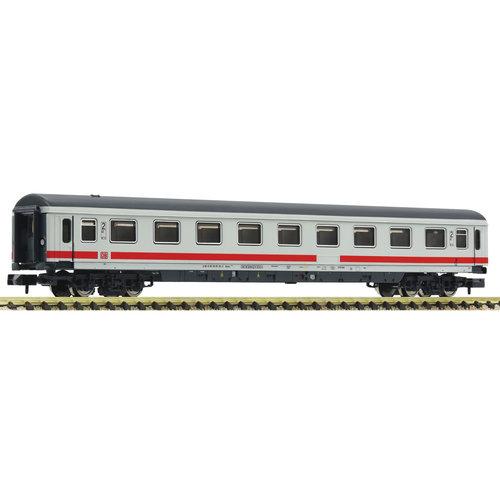 FLEISCHMANN 861103 IC-coupérijtuig 2e klas bwmz 111.2 (N )