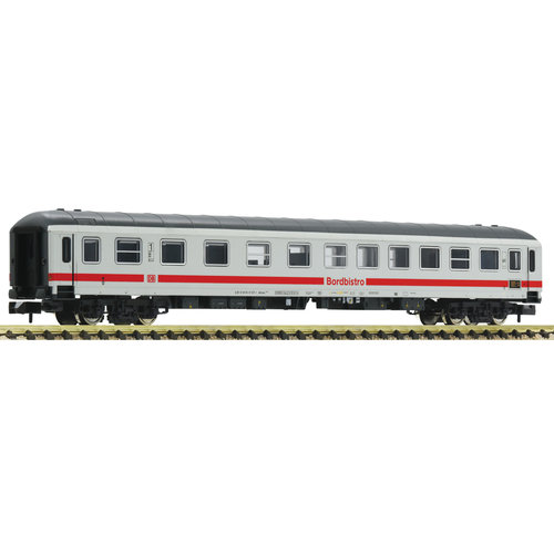FLEISCHMANN 861603 IC-bistro-auto 1e klas, arki (N )