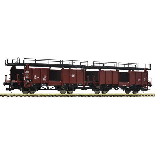 FLEISCHMANN 522401 2 delige autotransporter set DB (N )
