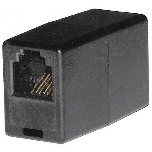 FLEISCHMANN 6889 Loconet-kabel koppeling met 2 contacten ( acc.)