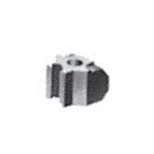 FLEISCHMANN 9571 adapter voor 9570  (N acc.)