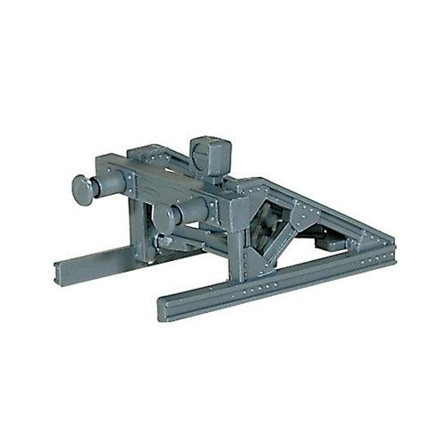 FLEISCHMANN 22216 Stootblok (bouwpakket) (N )