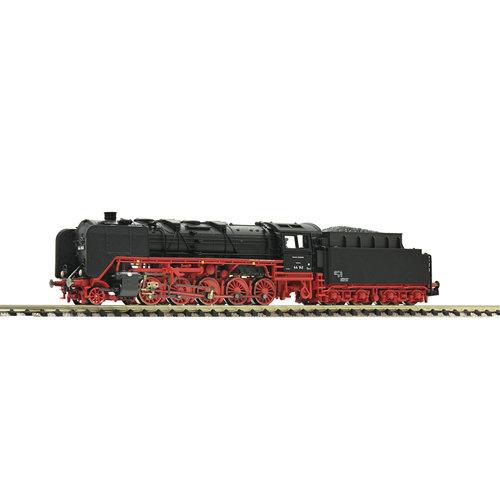FLEISCHMANN 714403 stoomlocomotief serie 44, DRG (N )