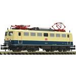 FLEISCHMANN 733102 Elektrische locomotief serie 139, DB AG (N )