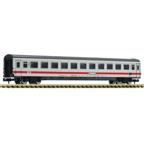 FLEISCHMANN 861303 IC-coupérijtuig 2e klas bvmz 185.3 (N )
