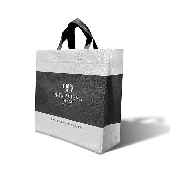 BAG PD Shopper 41,5x41,5x14,5