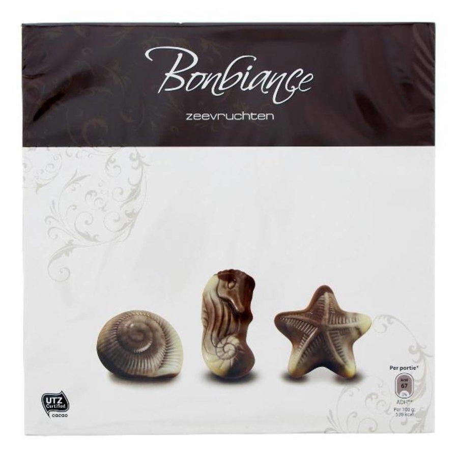 Bonbiance Bonbons zeevruchten-1