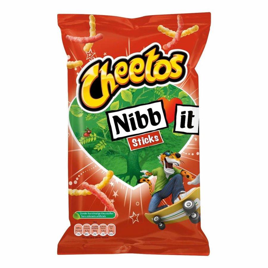 Cheetos Nibb-it sticks-1