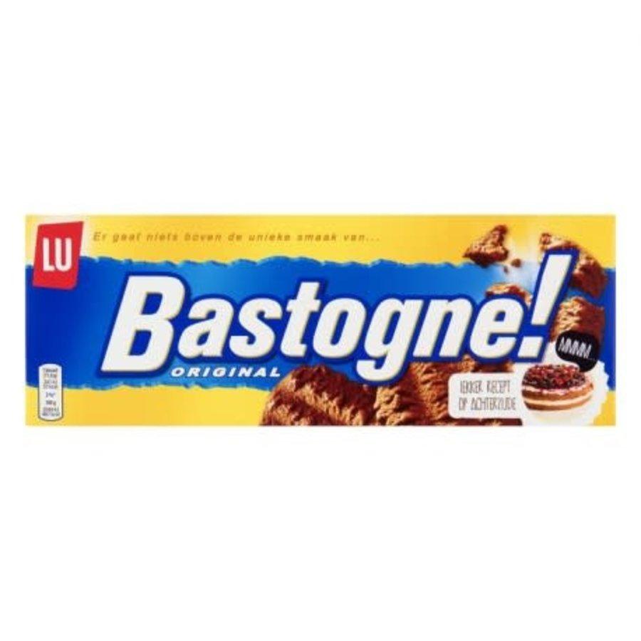 Lu bastogne original-1