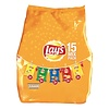 Lay's Chips mix pack 5 smaken
