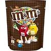 M&M's Chocolate 220gr