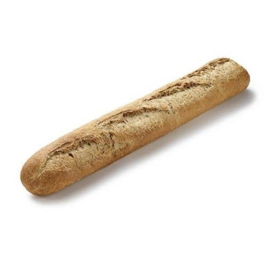 Stokbrood bruin-1