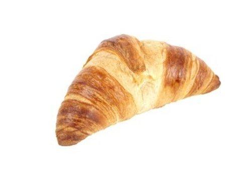 RB croissant