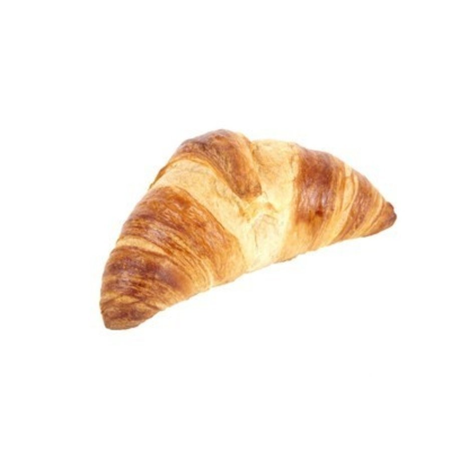 Roomboter croissant-1