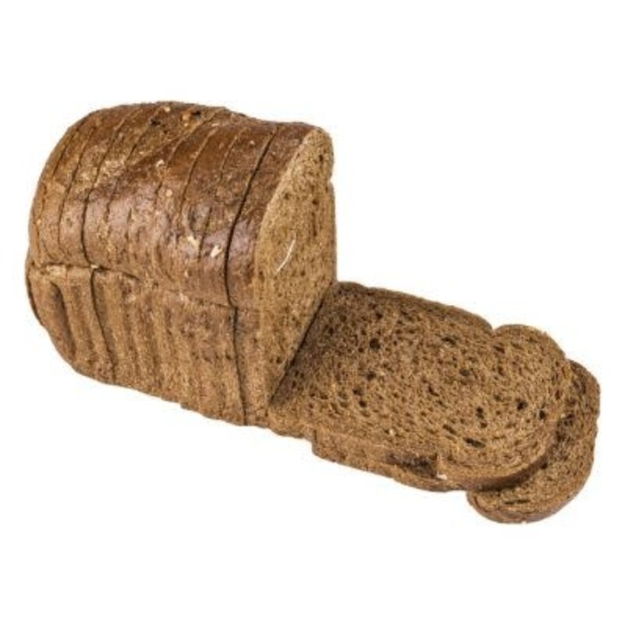 Half brood waldkorn-1