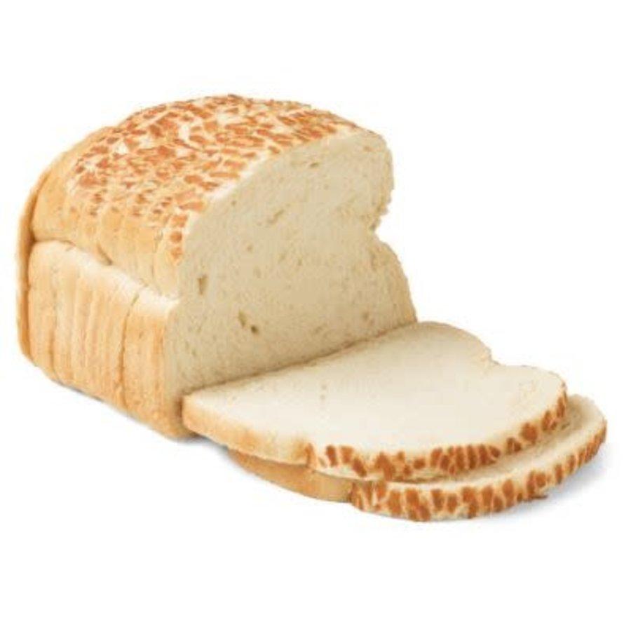 Half brood tijgerwit-1
