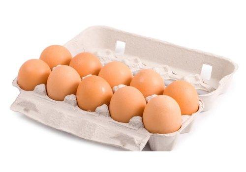 eieren 10st