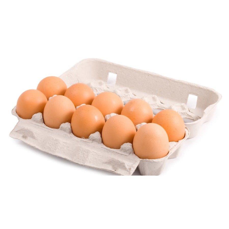 eieren 10st-1
