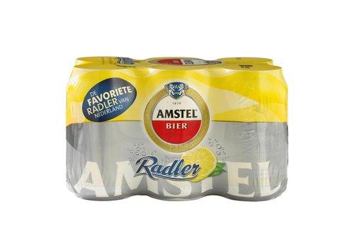 Amstel Radler 330 ml (6-pack)