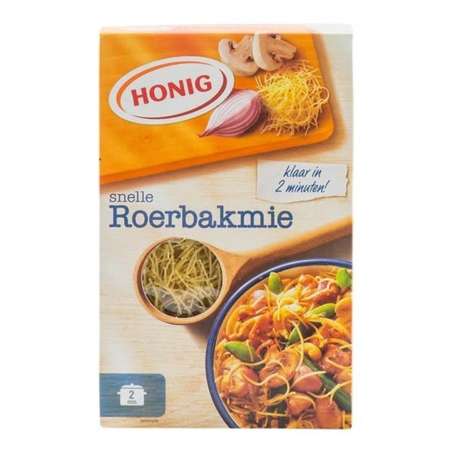 Honig roerbakmie-1