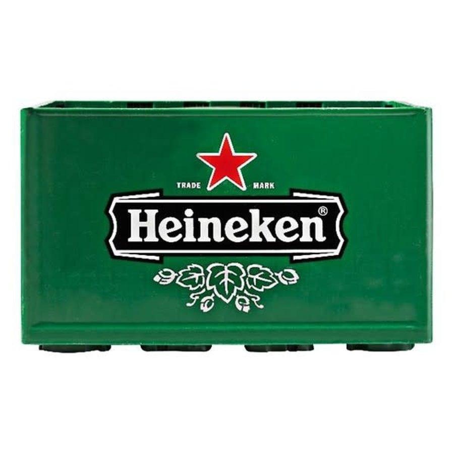 Krat Heineken-1