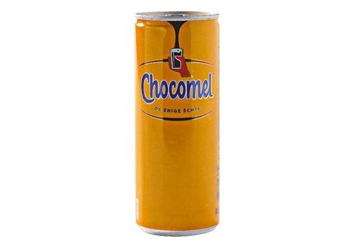 Chocomel Chocolademelk 25 cl