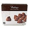 Bonbiance Belgische cacaotruffels 250gr
