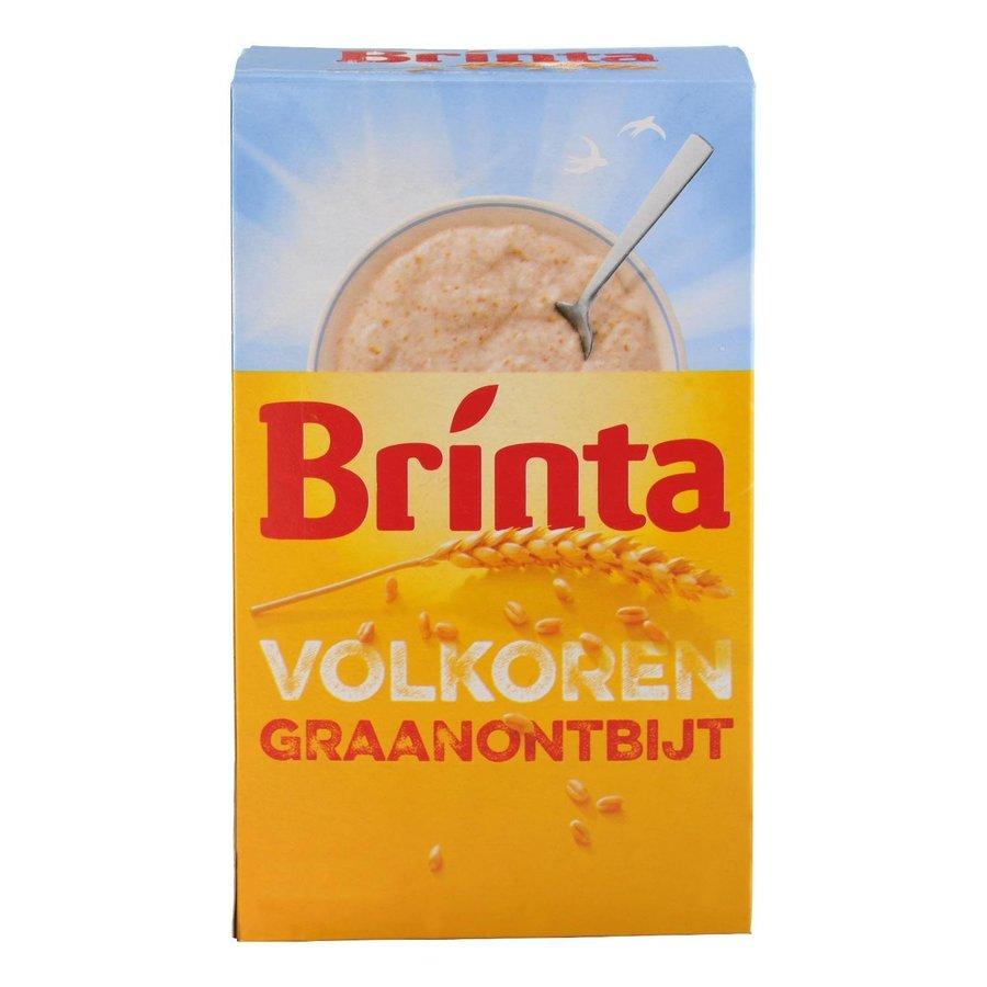 Brinta Classic-1