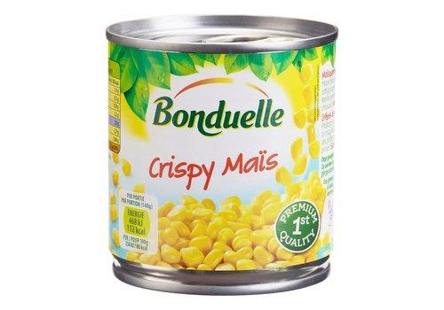 Bonduelle Crispy maïs 150g