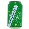 Fernandes Green punch 33cl