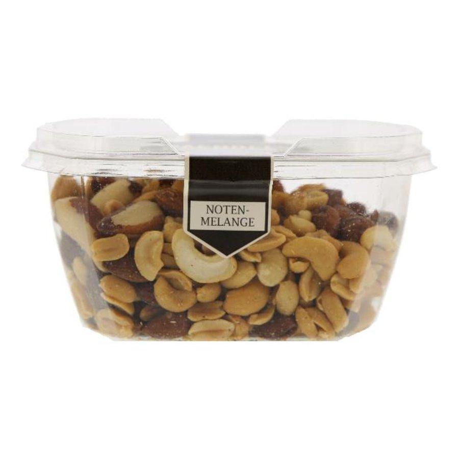 Daendels ongezouten notenmelange-1