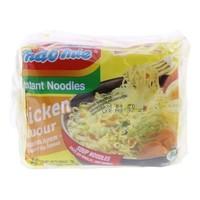 Indomie Instant noodels kip smaak 70g