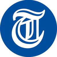Telegraaf ma/vr