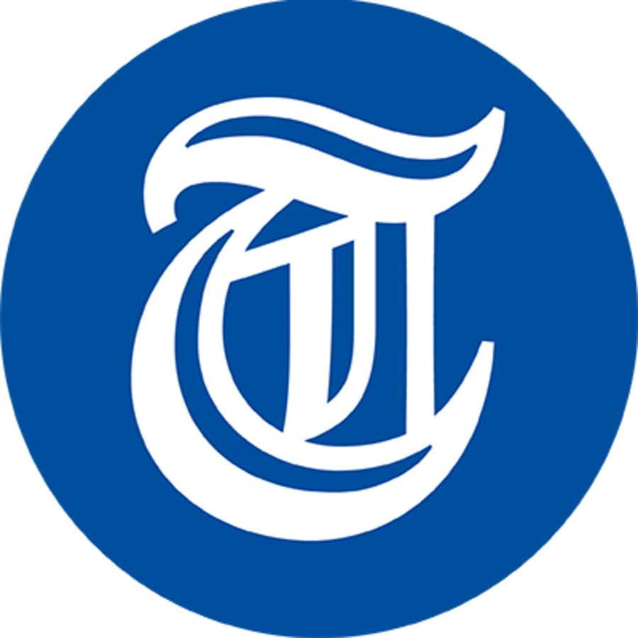 Telegraaf ma/vr-1