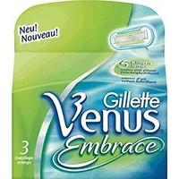 Gillette Venus Scheermesjes