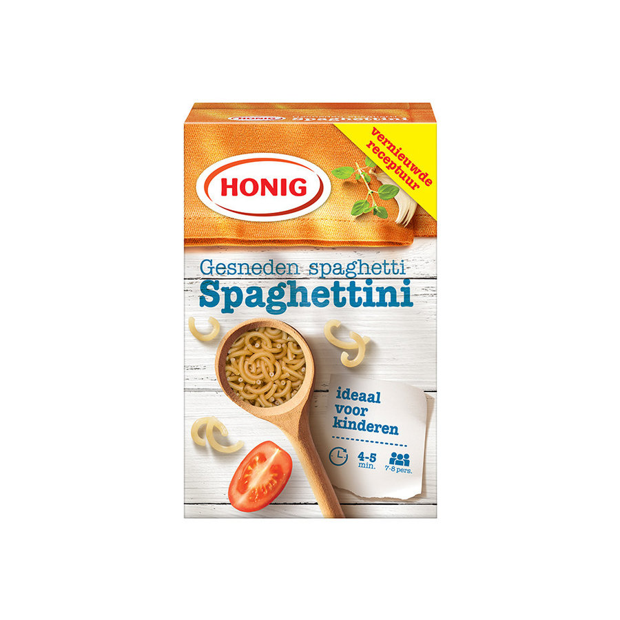 Honig spaghettini-1